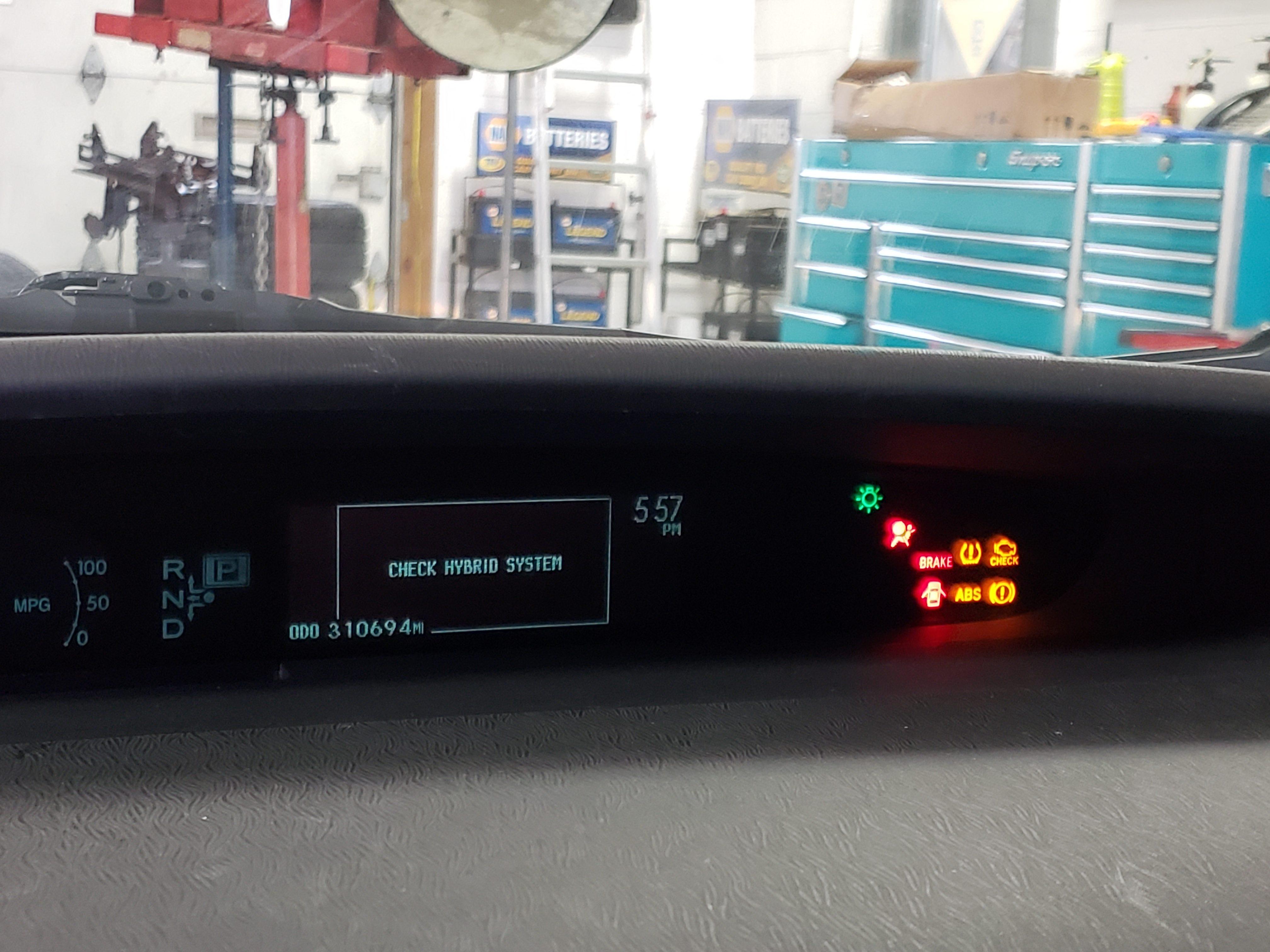 Blog « Essex Auto Repair 21221 | All Phase Auto (410)687-5030