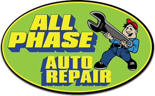 Essex Auto Repair 21221 | All Phase Auto (410)687-5030 | Brake Repair in Essex, MD