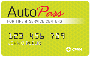 All Phase Auto Repair - Auto Pass Financing